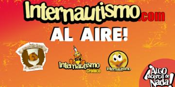 Internautismo